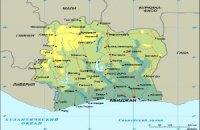 Президент Кот-д'Ивуара помиловал треть заключенных страны