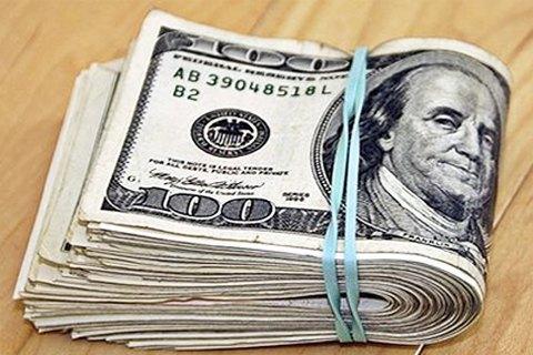 """""""Міняйли"""" вкрали у бізнесмена в Чернігові $40 тисяч"""