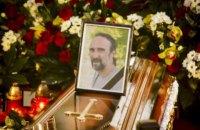Дела Майдана: похитителей Луценко и Вербицкого будут судить в Борисполе