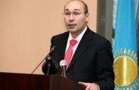 Казахстан посилює інтеграцію з Росією та Білоруссю