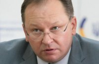 Порошенко замінив представника України при міжнародних організаціях у Відні