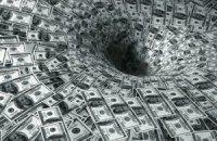 В 2011 году ущерб от природных катастроф стоил США $52 млрд