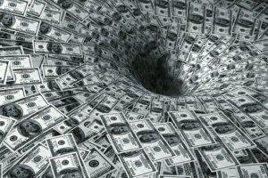 Курс валют НБУ на 18 июля