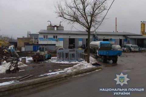 Больницам Одесской области продали технический кислород под видом медицинского