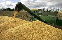 Золотые наши аграрии