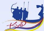 КГГА запустила портал о Киеве для туристов