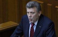 Европейский чиновник обвинил Кивалова в искажении своих слов