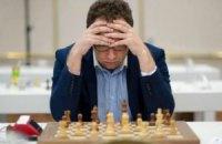 Український гросмейстер: у країні немає людей, які зацікавлені в розвитку шахів