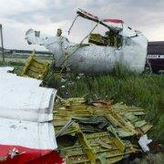 5-летие катастрофы МН17: просто конфуз или все же провал специально подготовленной операции?