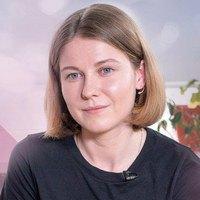 Бардина Марина Олеговна
