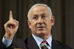 Нетаньяху необходимо дополнительное время на формирование правительства