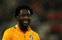 Боні вивів Кот-д`Івуар на півфінал Кубка Африки