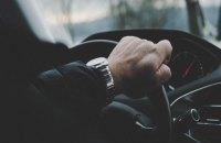 Кабмін дозволив навчати майбутніх водіїв онлайн