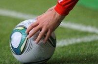 Україна прийме чемпіонат світу з футболу серед школярів та зимову Всесвітню Гімназіаду