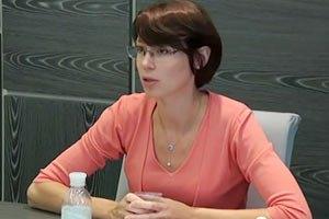 Dragon Capital: візит місії МВФ не принесе Україні нові кредити