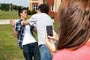 Ребенок для битья. Что важно знать о подростковой травле