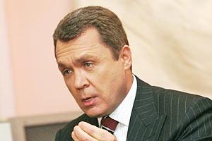 Семиноженко считает, что Януковичу заплатили за ненаписанное