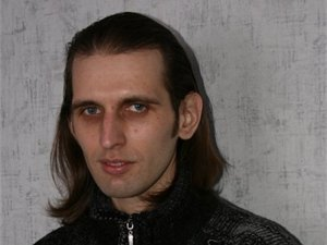 Євген Котляр