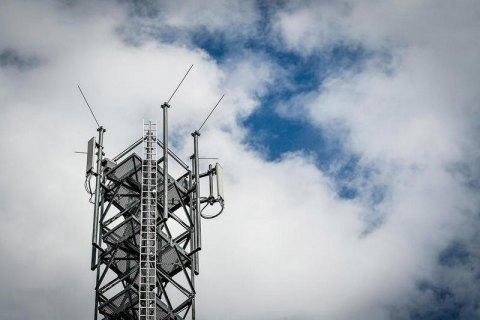 В НКРСИ показали график запуска 4G в регионах