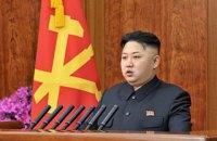 Трамп и Ким чен Ын встретятся в Сингапуре, - CNN