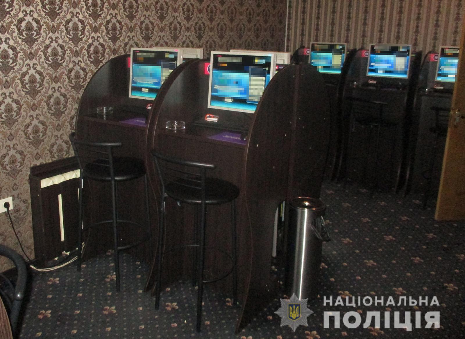 Игровые автоматы вулкан играть бесплатно без регистрации и смс