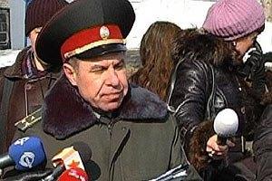Тюремщики настаивают на отказе Тимошенко от этапирования