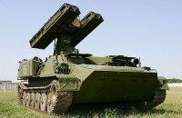 Военная разведка предупредила о возможности повторения Россией воздушного теракта по аналогии с МН-17