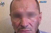 """Освобожденный по """"закону Савченко"""" преступник подозревается в убийстве двоих детей в Александрии"""