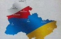 У Голландії господинею Євро-2012 повважали Білорусь