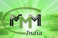 В Индии открылся филиал МММ