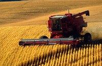 Мінагрополітики: негативно вплинути на врожай може лише аномальна посуха