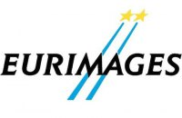 Кинематографисты просят Гройсмана посодействовать вступлению Украины в Eurimages