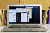 Apple анонсировала новую версию Mac OS X