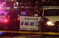 У Каліфорнії в результаті стрілянини на вечірці постраждали шестеро людей