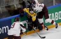 Або Канада, або Росія залишиться без медалей на чемпіонаті світу з хокею