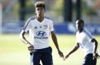 """""""Монако"""" заплатить 20 млн євро за трансфер 16-річного Геббельса"""