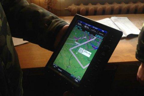 Норвегия получила доказательства глушения Россией сигналов GPS во время учений НАТО