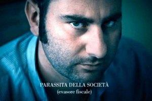 Италия призвала граждан не быть «паразитами» и заплатить налоги