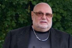 Ян Табачник счел Януковича украинским Моисеем