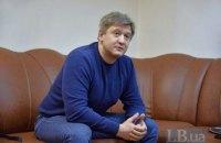"""Радник Зеленського назвав указ Путіна про паспорти для ОРДЛО """"промацуванням ґрунту"""""""