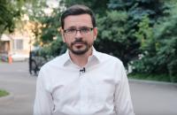 Друг Нємцова став першим відомим політиком, якому Росія заборонила балотуватись через підтримку Навального