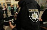 На трассе Киев-Чоп при оказании помощи водителям погиб полицейский