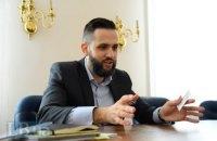 Кабмин отменил 100 устаревших нормативных актов в рамках дерегуляции