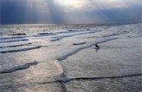 Европарламент объявил чрезвычайную климатическую ситуацию