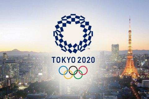 Япония может вообще отменить проведение Олимпийских игр в Токио
