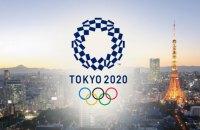 Японія може скасувати проведення Олімпійських ігор в Токіо