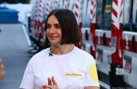 Фонд Ріната Ахметова за час епідемії допоміг більш ніж 500 медустановам в понад 200 населених пунктах