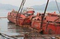 Украинский капитан признан виновным в гибели 18 человек и судна в Гонконге
