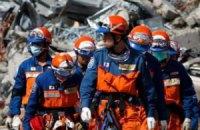 Японское правительство проверит безопасность туннелей по всей стране