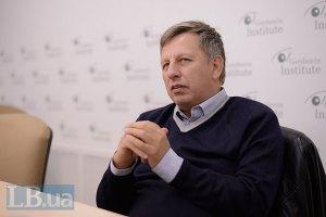 Регионалы будут голосовать за лечение Тимошенко